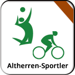 altherrensportler